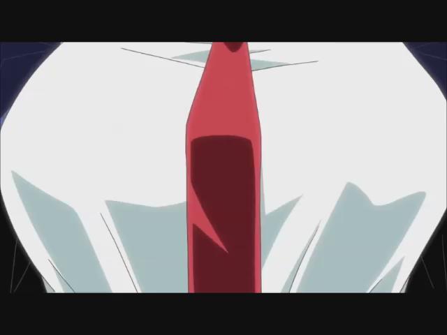 デンキ街の本屋さん(Shinei Animation)マンガを愛する書店員たちのイってるギャグと胸キュンな恋愛模様が止ま