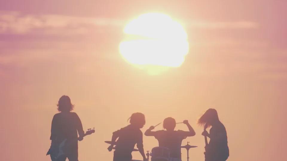 THE BACK HORN 11th Album『運命開花』 明日が店着日です! 初回特典DVDは「悪人」「その先へ」MV含む45分!タワレコ/TSUTAYAでは特典ステッカーあり https://t.co/JR0fUrr4Kz https://t.co/WFTylAhHcJ