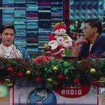 RT SundayPinasaya: Sige DJ Bae at Papa P, ilaglag nyo pa si Alden.  aldenrichards02 IamJNapoles #SundayPinaSaya #… https://t.co/D8oNimH9uR