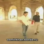 MODI IS A MURDERER. HE, HIS MEN, KILLED MUSLIMS IN GUJARAT ~ Tolerant Aamir Khan Yet he & wife kept meeting Modi. https://t.co/AWvSW3cTEO
