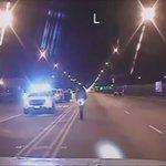 The actual video..... #LaquanMcDonald https://t.co/UZYJVsEnBr