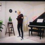 [VID] 151125 MBC INFINITE Showtime Teaser - #인피니트 Woohyun (cr: everyday_whday) https://t.co/cG4PvcysBz