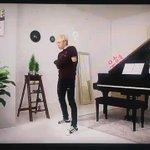[Teaser] INFINITE Showtime - Woohyun (©everyday_whday) https://t.co/jpA1bdDk48