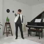 [VID] 151125 MBC Show Time Teaser - #인피니트 Myungsoo Ver. by MonSoleil0313 https://t.co/CMIV3isuzX https://t.co/1YmPWku0Ux