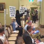 #Bendigo council welcomes back public gallery #bgocouncil https://t.co/USW946sO5v