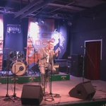 Nastup #Massimo koji je podržao i Glazbom rekao #stopmaltretiranju @HDSZAMP #ngm https://t.co/pzS36SqO6z