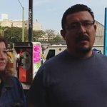 Los comerciantes de la zona de #Obregón están conformes con el operativo #RecuperandoGDL https://t.co/NNib75fkUS