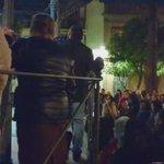 #Ahora #Jerez, contra la violencia de género #NoalaViolenciadeGenero https://t.co/ozz99VQN6k