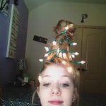 Noël ça rend fou les gens ???????? https://t.co/K9lQRsNMky