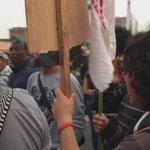 RT @aaronsalomong: Sanmarquinos alzan su voz de protesta ante #LeyCotillo https://t.co/2Sn0wzkO4j https://t.co/qHi4MpHnGc