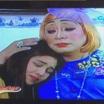 This scene tho....  *le kuha ng tissue* aldenrichards02 mainedcm  #ALDUB19thWeeksary https://t.co/wcLpKPgpZd