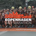 Registration for #cphhalf 2016 will open on Tuesday, December 1st 🏃😜👌🎉 https://t.co/dlAyxCiveR