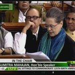 Congress President Smt Sonia Gandhi pays homage to the founding fathers of Indias Constitution on Constitution Day. https://t.co/woa9hcZKCX