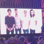 #ARIAs acceptance speech https://t.co/YycdBSewxf