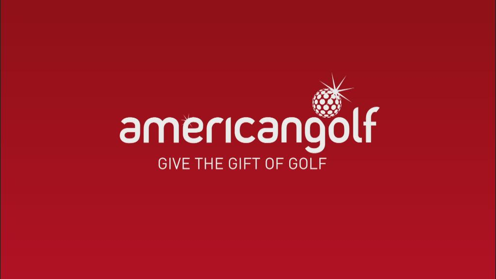 #Retweet our #AmeriChristmas Ad & mention @AmericanGolf_UK to win £100 AG voucher! https://t.co/euUtqNWA5m https://t.co/kv6e3gWa2U