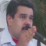 """#VIDEO UN SUEÑO QUE HAREMOS REALIDAD @NicolasMaduro """"yo sueño con una Vzla Prospera, Socialista y Productiva"""" https://t.co/dOYZogkjEH"""