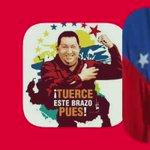 VIDEO   #LaManitoNiDeVaina #OposicionJuegaSUCIO #ChavezLaFuerzaQueNosMueve @LuisLopezPSUV @TareckPSUV @CarylBertho https://t.co/WYe7f25rVT