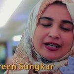Semua org bisa berubah lbh baik!Shireen Sungkar dukung film #KetikaMasGagahPergi #kmgpthemovie https://t.co/80Of1KenVi