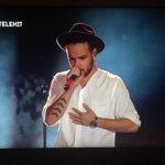 VIDEO    DMD #PremiosTelehit @onedirection https://t.co/e7AwGC9gpZ