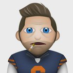 After upsetting #Packers, @SmokinJayCutler & #Bears can enjoy this free #emoji. https://t.co/CLfzjqPemN #CHIvsGB https://t.co/LkDVsBB6nA