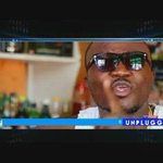See this ???? RT @nanayaw18dotcom: @dkbghana will be flying in with @flyafricaworld to Kumasi for #Unplugged15 today. https://t.co/VUeh9CYhVi