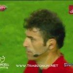 2009-10 Sezonu; #Fenerbahçe - #Trabzonspor Maçının Önemli Anları... Ve Hırsızların Giden Şampiyonluğu... (Video:8) https://t.co/EwwZ6NC1o8