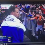 Steph just made this Kids night https://t.co/K64lQIE1iN