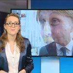 """""""Faire des #PaysDeLaLoire la toute 1ère région de France pour l#Apprentissage"""" @BrunoRetailleau @TVVendee #PDL2015 https://t.co/S4eHiZ6nPA"""