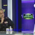 #الكويت : مازن الجراح : المزدوج الي ابيه اطلع ملفه https://t.co/oMT80vbdCt