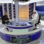 #فيديو || اللواء مازن الجراح: الجنسية الكويتية بالتأسيس تختلف عن الجنسية بصفة أصلية ولا يمكن مساواتهما #الكويت https://t.co/tRCqTFvd1I
