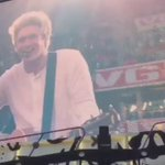 #IfYourDayIsBadAlwaysRemember that nialls laugh could literally make the saddest person happy https://t.co/CiFoEMWeu5