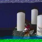Wünsche Euch einen besinnlichen 1. #Advent #Adventszeit https://t.co/EEAhxmQ1tF