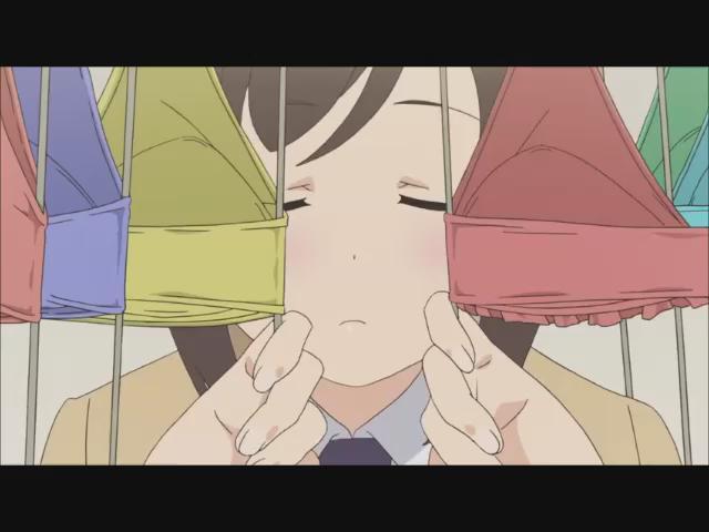 普通の女子校生が【ろこどる】やってみた。(Feel)たのしく、まじめに、でものんびりと。私達は【ろこどる】です★ローカル