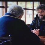 #MujicaDeVuelta https://t.co/BayAxMIMBp