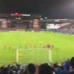 Panameños que vivieron el gol de @superraton7  y lo gritaron con todo su corazón @tvmaxpanama #SomosLaSele https://t.co/YVlYfGRtPF