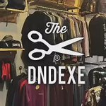Year End Sale @dndexecution Serang Store, Discount Up To 50% Until 26 Desember 2015, Grab it fast https://t.co/czWxClC8FF
