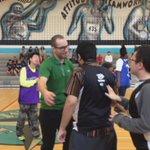 #Sportsmanship #WinWithStyle #LoseWithStyle @HMBSSBlizzards @PeelSchools https://t.co/KJrzxmn2Wm