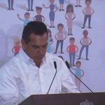 """""""El PMDE es para fortalecer el desarrollo de Campeche porque no es un documento más"""": gobernador @alitomorenoc https://t.co/wGwdYmcZEF"""