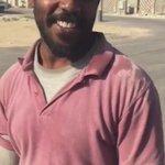 سبحان الخالق .. 👇شبيه نجم #الهلال والمنتخب السعودي #نواف_العابد https://t.co/KR5uIVknkC