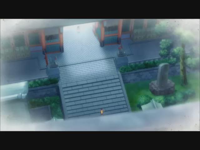 いなり、こんこん、恋いろは。(Production IMS)京都・伏見稲荷に住む中学生の青春を彩る恋と友情~少女と神様の