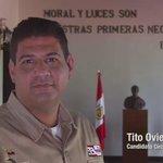 Este #6D sigamos juntos. Vota por los candidatos y las candidatas de Chávez #ArribaYALaIzquierda https://t.co/ioRVKo9p48