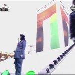 الثاني من ديسمبر وطني اليوم يحتفل يكمل عامه الـ44 ❤️???????? وطني #الإمارات أجدد لك القسم والولاء والله على ما أقول شهيد https://t.co/QgJCJQylp9