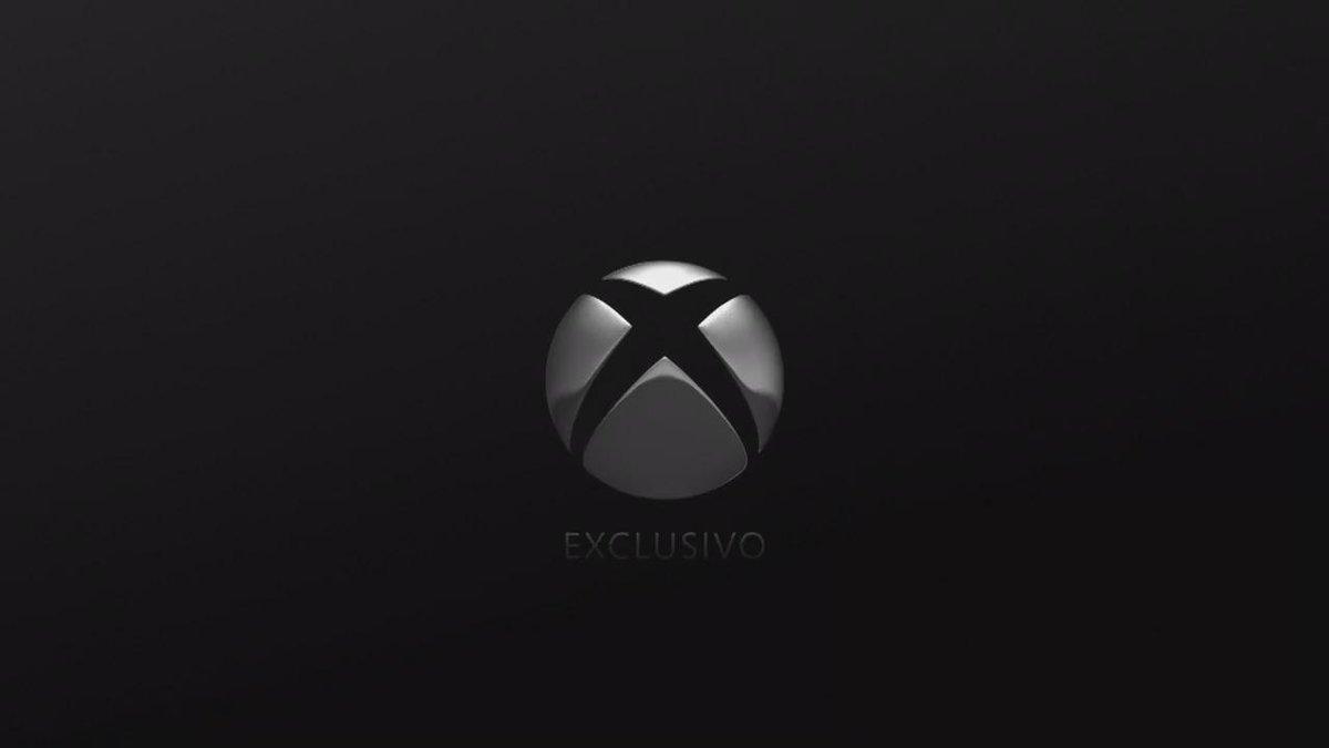 Equipe Osiris em ação! A caça continua! Gameplay Halo 5: Guardians. https://t.co/tA0VYoCgvW