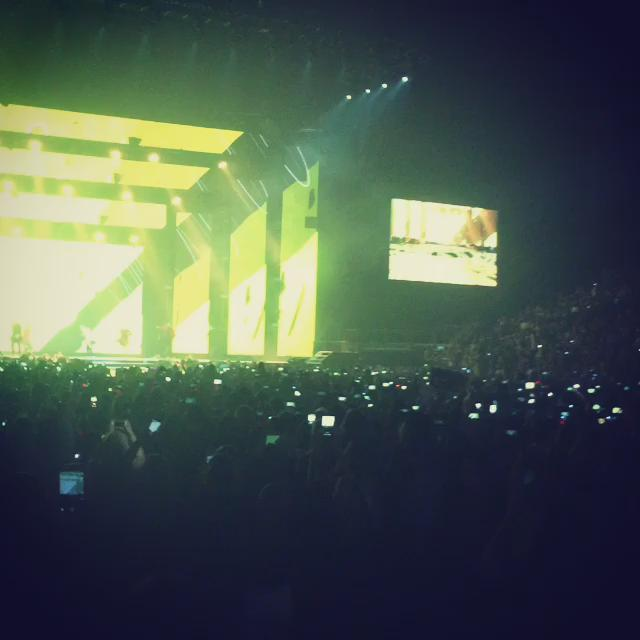 when that @justinbieber beat drops! @CapitalOfficial #CapitalJBB #JustinBieber #purpose https://t.co/yh0Vd1kBDf