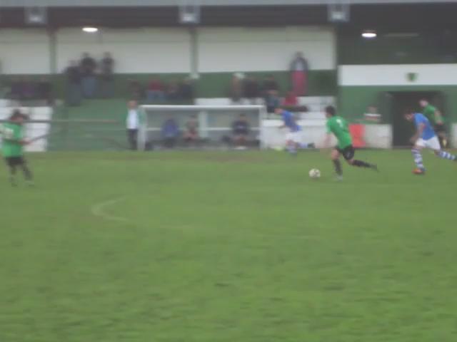Ojo al gol que se comió el árbitro en el Hispano-Tapia. Vía @MiguelFernandi y @azulcastrillon https://t.co/1xnqUcqlcX