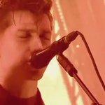 "Arctic Monkeys - ""When The Sun Goes Down"" https://t.co/g8BbvRr6qS"