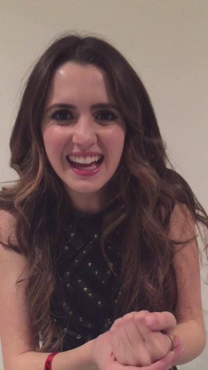This is how I became the #Coolest Dad ever! w/ @lauramarano of @Disney #Austin&Ally https://t.co/kPlbRxR0p1