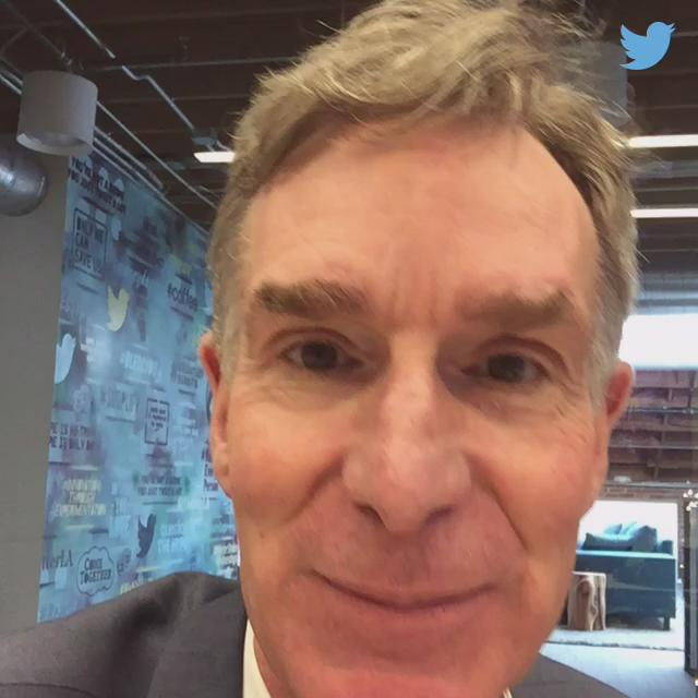 .@vivianhuiii asked: can you please sing the bill nye the science guy theme song? #strictlyscience https://t.co/1vWMVJPuiH