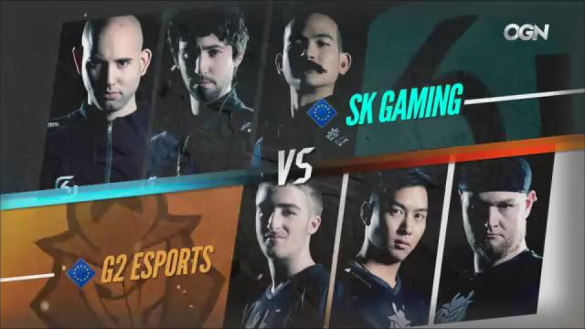 Damn @RNGMonteCristo is seriously trying to stir the @vainglorygame hornet's nest on the NA vs EU argument. #esports https://t.co/Cj2sSYjKZQ