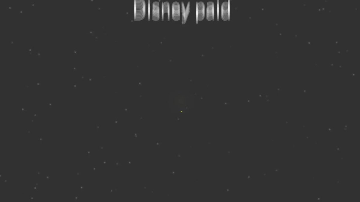 Disney's new Star Wars movie grossed $57 million on opening night--a record-breaking pace https://t.co/aDjxPMzIoJ https://t.co/denXJ4xGD8